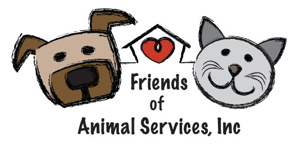 Friends of Animal Services, Inc